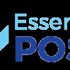 Essential POS