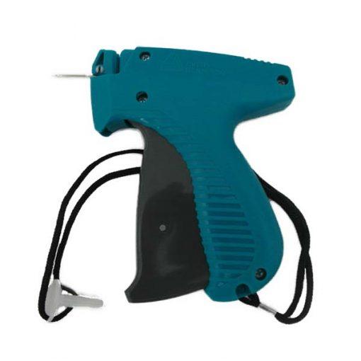 standard-tagging-gun-1