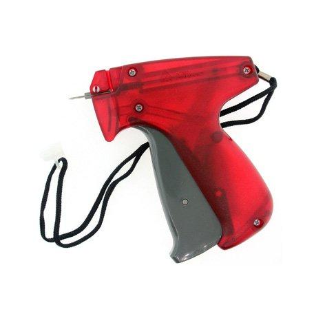 MicroTach Gun