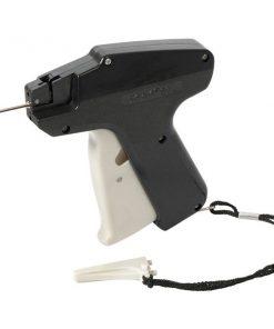 Long Needle Tagging Gun