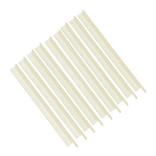 microtach-attachments-white