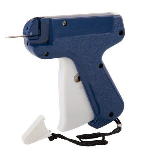 Standard Gauge Tagging Gun