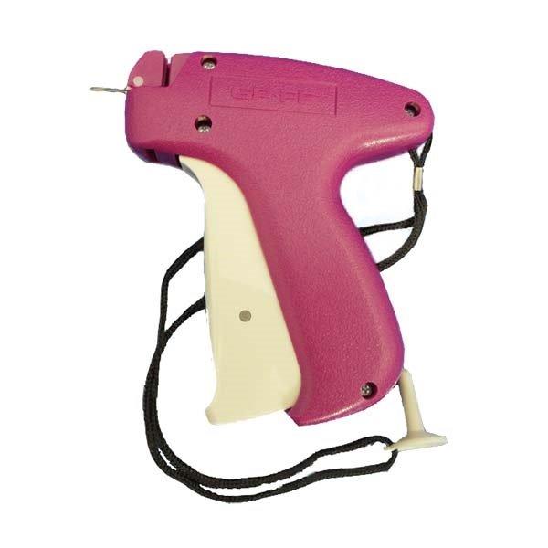 Fine Gauge Tagging Gun