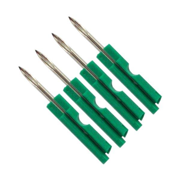 Micro Tach Needles